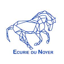Ecurie du Noyer